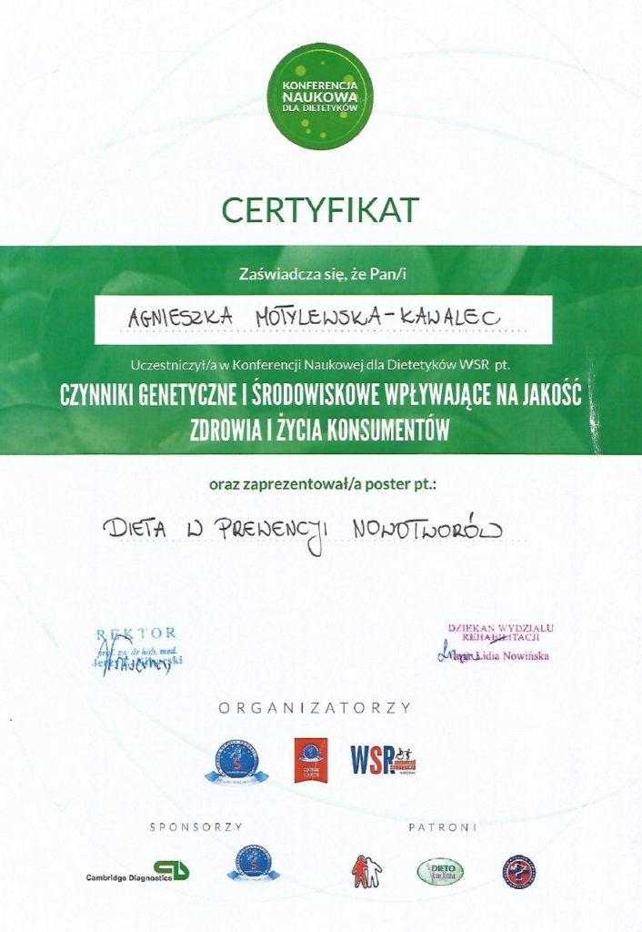 certyf2